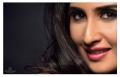 Actress Shamilee Portfolio Photoshoot Images