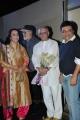 Shamitabh Audio Release Stills