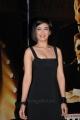Actress Akshara Hassan @ Shamitabh Audio Release Stills
