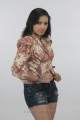 Shammu Hot Photo Shoot Pics