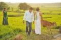 Vikram, Amy Jackson at Shankar I Movie On Location Photos