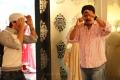 Actor Vikram at Shankar I Movie On Location Photos