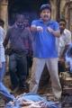 Shankar I Movie Shooting Spot Stills