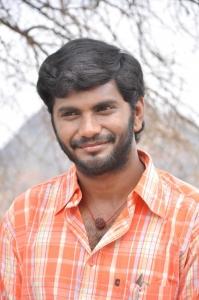 Shankar Oor Rajapalayam Tamil Movie Gallery
