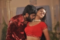 Shankar Oor Rajapalayam Tamil Movie Gallery