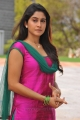 Actress Regina Cassandra in Shankara Movie New Photos