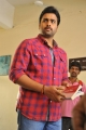 Actor Nara Rohit in Shankara Movie New Photos