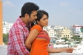 Nara Rohit & Regina Cassandra in Shankara Movie New Photos