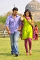 Nara Rohit, Regina Cassandra in Shankara Movie Photos
