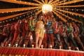 Hot Item Girl Hazel Crowney in Shankara Movie Photos