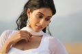 Actress Regina Cassandra in Shankara Movie Stills