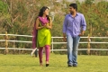 Regina Cassandra, Nara Rohit in Shankara Movie Stills