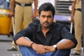 Actor Nara Rohit in Shankara Movie Stills