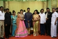 Rajesh @ Shanthanu Keerthi Wedding Reception Stills
