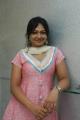 Shantini Theva New Stills