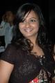 Shantini Theva Tamil Actress Stills