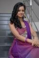 Shanvi at Lovely Triple Platinum Disc Function