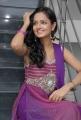 Lovely MOvie Heroine Shanvi Cute Pics