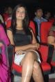 Telugu Actress Shanvi Latest Hot Photos