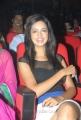 Actress Shanvi Latest Hot Photos