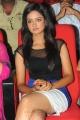 Telugu Actress Shanvi Latest Hot Stills