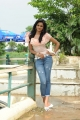 Adda Movie Actress Shanvi New Images
