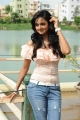 Actress Shanvi New Images in Adda Movie