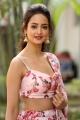 Athade Srimannarayana Actress Shanvi Srivastava Cute Images