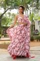 Athade Srimannarayana Actress Shanvi Srivastava Images