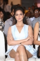 Actress Shanvi Srivastava Images @ IIFA Utsavam 2017 Press Meet