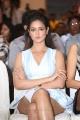 Actress Shanvi Srivastava @ International Indian Film Academy Awards Utsavam 2017 Press Meet