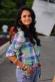 Adda Movie Actress Shanvi Srivastava Photos