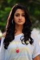 Adda Movie Heroine Shanvi Srivastava Photos