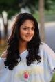 Telugu Heroine Shanvi Srivastava Photos