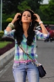 Actress Shanvi Srivastava Photos in Adda Movie
