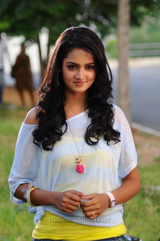 Shanvi Srivastava Movie History Vikings Episode 4