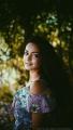 Shanvi Srivastava Latest Photoshoot Pics