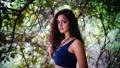 Actress Shanvi Srivastava Latest Photoshoot Pics