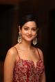 Actress Shanvi Srivastava Photos @ SIIMA Awards 2019 Curtain Raiser