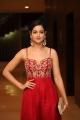 Actress Shanvi Photos @ SIIMA Awards 2019 Press Meet
