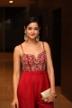 Actress Shanvi Srivastava Photos @ SIIMA Awards 2019 Press Meet