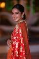 Actress Shanvi Srivastava Pics @ SIIMA Awards 2018 Red Carpet (Day 1)