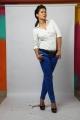 Actress Sharmila Mundi Latest Hot Photoshoot Stills
