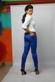 Telugu Actress Sharmila Mundi Latest Hot Photoshoot Stills