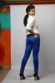 Tamil Actress Sharmila Mandre Latest Hot Photoshoot Stills