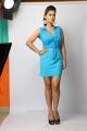 Actress Sharmiela Mandre Latest Hot Photoshoot Stills