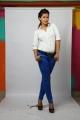 Actress Sharmila Mandre Latest Hot Photoshoot Stills