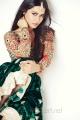 tamil_actress_sharmiela_mandre_new_hot_photoshoot_gallery_180b26c