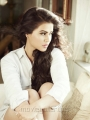 tamil_actress_sharmiela_mandre_new_hot_photoshoot_gallery_199d232
