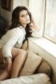 tamil_actress_sharmiela_mandre_new_hot_photoshoot_gallery_34b4b91